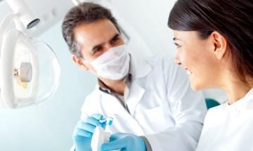 запись на прием к стоматологу Сургут