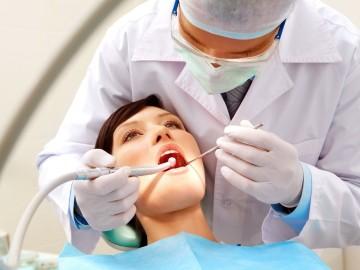 запись к стоматологу в ижевске